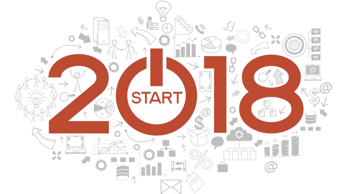 Biggest SEO Changes In 2018 So Far