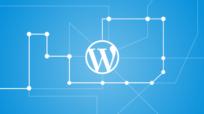 WordPress Contenders The Negatives Of Using Other CMS Systems