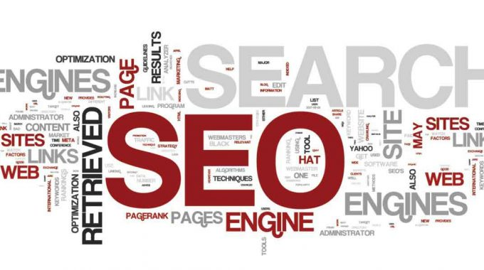 4 SEO Myths That Can Be Hurting Your Buisness