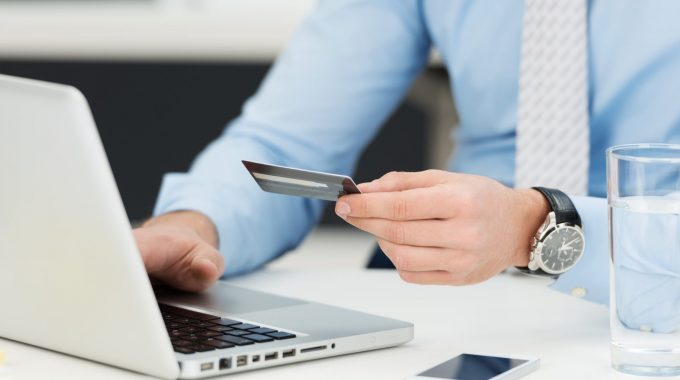 What's The Cost To Be Seen Online?