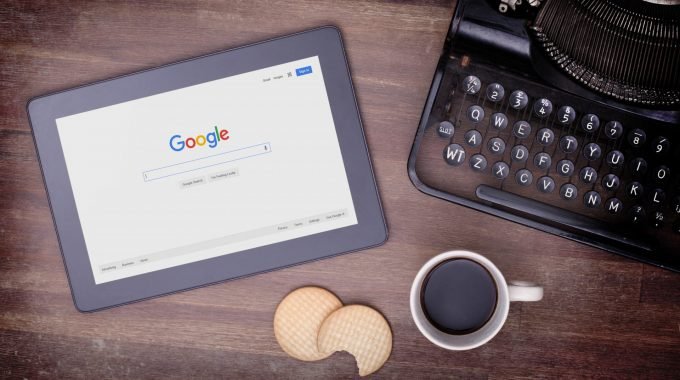 Google AdWords Not Working?: 5 Mistakes You May Be Making